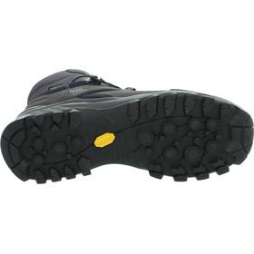 Hanwag Banks GTX Chaussures Homme, navy/asphalt